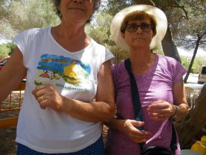 Fotos paella Festes sa Coma12-07-2015 017