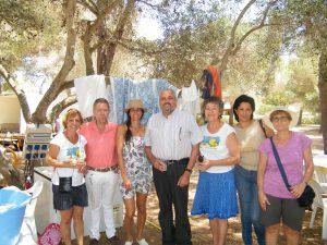 Fotos paella Festes sa Coma12-07-2015 019