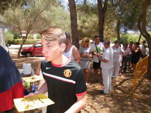 Fotos paella Festes sa Coma12-07-2015 025