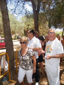 Fotos paella Festes sa Coma12-07-2015 028
