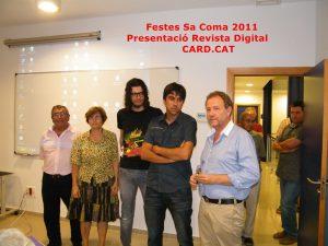 Presentacio CARD.CAT 19-07-2011 020