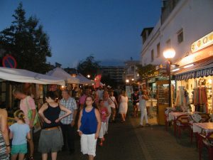 Fotos  Festes S'Illot fira 22-08-2015 006