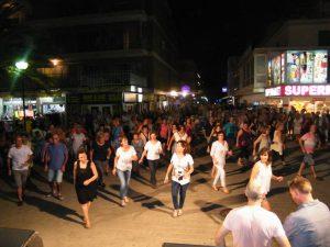 Fotos  Festes S'Illot fira 22-08-2015 060