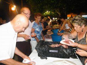 Fotos Sopar Càncer Cala Millor 1-08--2015 038