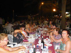 Fotos Sopar Càncer Cala Millor 1-08--2015 044