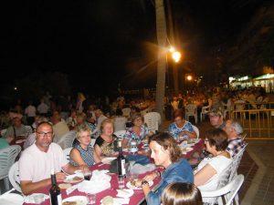 Fotos Sopar Càncer Cala Millor 1-08--2015 066
