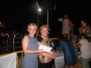 Fotos Sopar Càncer Cala Millor 1-08--2015 086