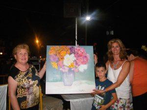 Fotos Sopar Càncer Cala Millor 1-08--2015 088