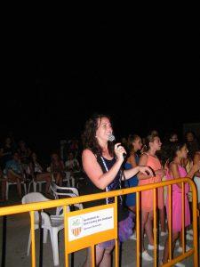 Maria Duran 19-07-2015 094