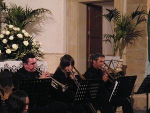 Banda-concert-Santa-Cecília-22-11-2014-043-300x225