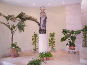 Fotos Santa Maria esgléisa 11-09-2015 002