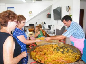 Fotos paella festes sa Coma Gent Gran 12-09-2015 014