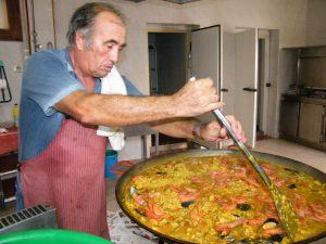 Fotos paella festes sa Coma Gent Gran 12-09-2015 018