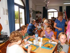 Fotos paella festes sa Coma Gent Gran 12-09-2015 019