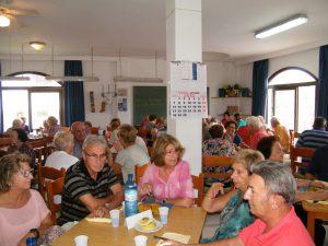 Fotos paella festes sa Coma Gent Gran 12-09-2015 021