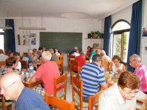 Fotos paella festes sa Coma Gent Gran 12-09-2015 022