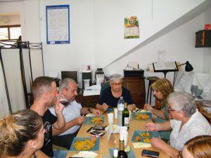 Fotos paella festes sa Coma Gent Gran 12-09-2015 024