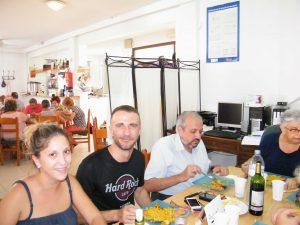 Fotos paella festes sa Coma Gent Gran 12-09-2015 027