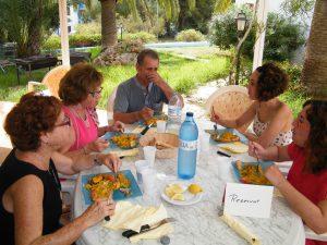 Fotos paella festes sa Coma Gent Gran 12-09-2015 028