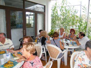 Fotos paella festes sa Coma Gent Gran 12-09-2015 030