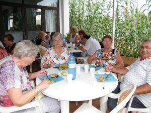 Fotos paella festes sa Coma Gent Gran 12-09-2015 031