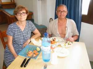Fotos paella festes sa Coma Gent Gran 12-09-2015 034
