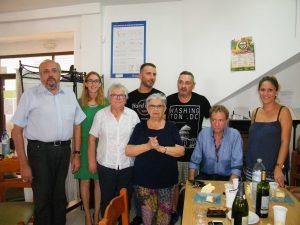 Fotos paella festes sa Coma Gent Gran 12-09-2015 037