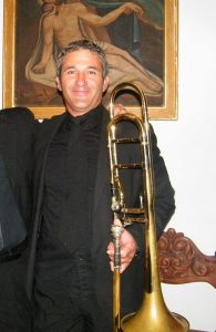 Miquel Andreu Banda concert Santa Cecília 22-11-2014 006-crop