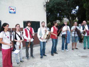 Fotos Concert, Caparrots, Missa Son Carrió  29-09-2015 019