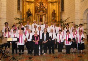 Fotos Concert, Caparrots, Missa Son Carrió  29-09-2015 107-crop