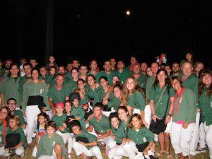 Fotos festes turista colles castelleres i tapes 26-09-2015 196