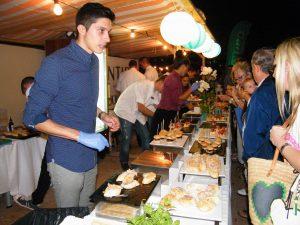 Fotos festes turista colles castelleres i tapes 26-09-2015 206