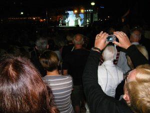 Fotos festes turista colles castelleres i tapes 26-09-2015 216