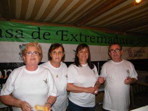 Fotos festes turista colles castelleres i tapes 26-09-2015 222