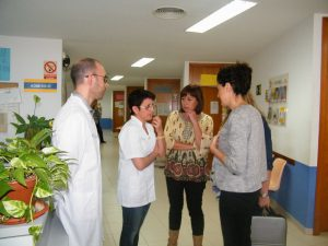Fotos visita presidenta Francina Armengol 30-09-2015 003