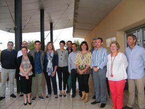 Fotos visita presidenta Francina Armengol 30-09-2015 017