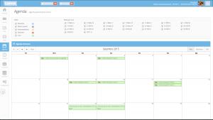 Captura de pantalla 2015-11-09 a les 21.12.19