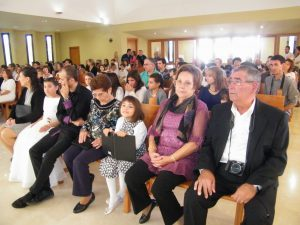 Fotos comunions i bateig sa Coma 08-11-2015 009