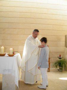 Fotos comunions i bateig sa Coma 08-11-2015 018