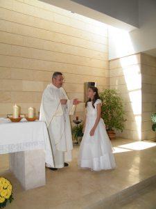 Fotos comunions i bateig sa Coma 08-11-2015 020