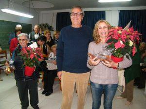 Fotos  concert Santa Cecília i sopar 22-11-2015 008