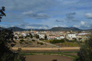 panoramica-sant-llorenc