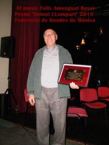Fotos Premis Federació a Son Servera  27-12-2015 051