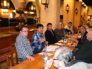 Fotos dinar Veïnats sa Coma 12-12--2015 005