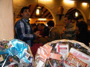 Fotos dinar Veïnats sa Coma 12-12--2015 011