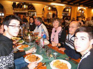 Fotos dinar Veïnats sa Coma 12-12--2015 029