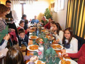 Fotos dinar Veïnats sa Coma 12-12--2015 030