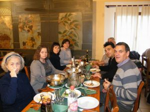 Fotos dinar Veïnats sa Coma 12-12--2015 034