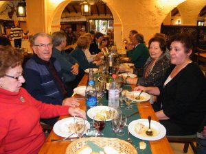 Fotos dinar Veïnats sa Coma 12-12--2015 039