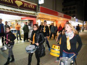 Fotos encesa llums Cala Millor  17-12--2015 009